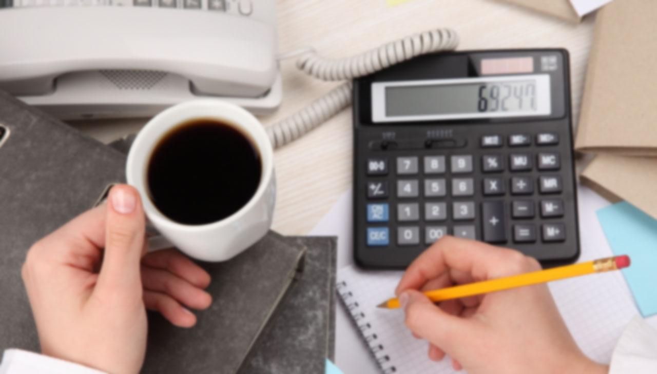 oficina-calculando
