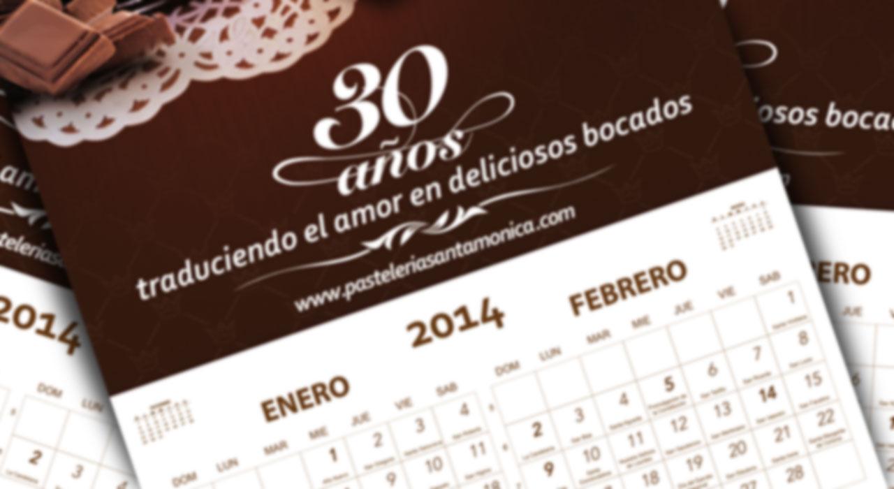 portada-calendarios