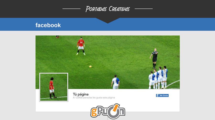 portada-facebook-01