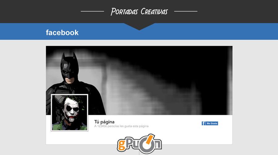 portada-facebook-04