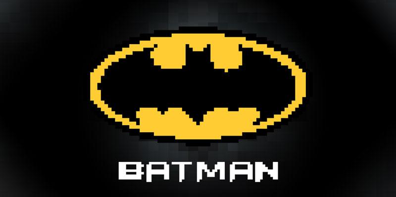 8bits-batman-final