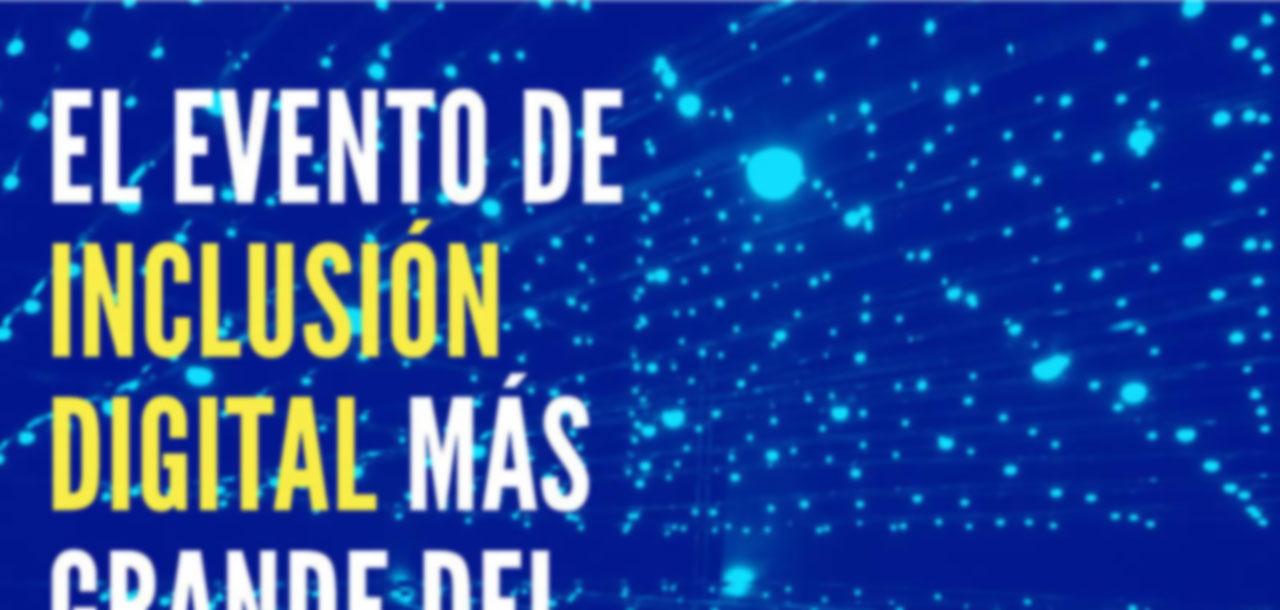 aldea-digital-mexico-00