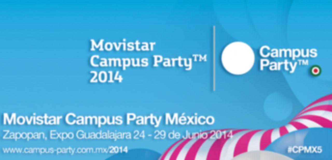 campusparty-2014-00