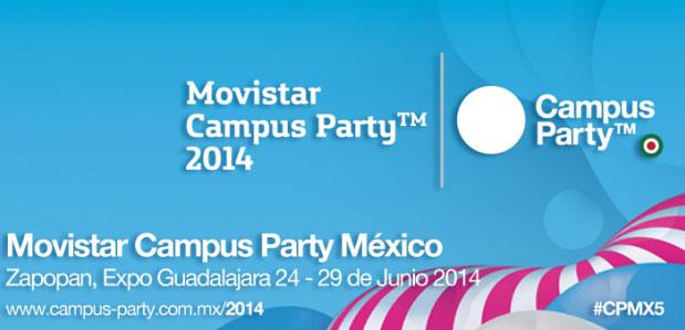campusparty-2014-01